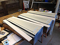 Name: wingtip_mould_14.jpg