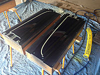 Name: wingtip_mould_4.jpg