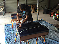 Name: wingtip_mould_6.jpg