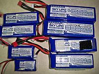 Name: 100_3317[1].jpg Views: 239 Size: 302.1 KB Description: Sample of recent bad packs