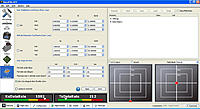 Name: mega quad AP PI values 800.jpg