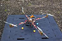 Name: TRack quad Axi 1.jpg Views: 345 Size: 107.9 KB Description: