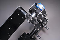Name: HT 2 axis gimbal 28 800.jpg
