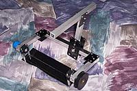 Name: HT 2 axis metal gimbal 5 800.jpg Views: 403 Size: 255.8 KB Description: