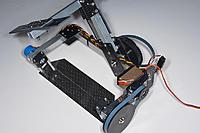 Name: HT 2 axis metal gimbal 8 800.jpg Views: 370 Size: 268.6 KB Description: