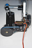 Name: HT 2 axis metal gimbal 10 800.jpg