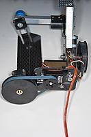 Name: HT 2 axis metal gimbal 10 800.jpg Views: 409 Size: 258.5 KB Description: