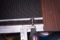 Name: Carbon plate cutting jig 1 800.jpg Views: 207 Size: 268.5 KB Description: