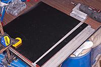 Name: Carbon plate cutting jig 2 800.jpg Views: 181 Size: 226.5 KB Description: