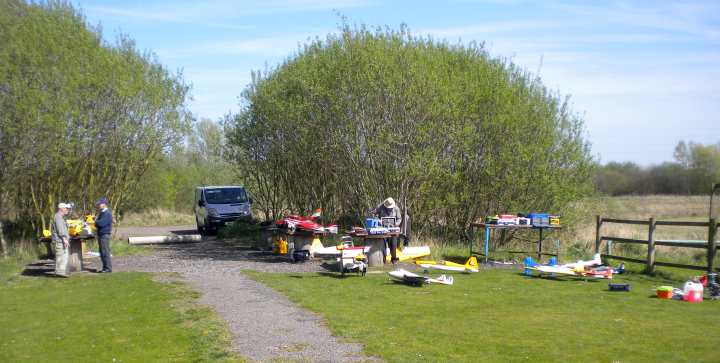 Name: april102011a.jpg