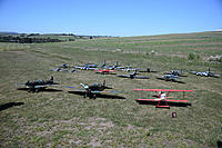 Name: Warbirds Over LOS-13.jpg Views: 25 Size: 780.7 KB Description: