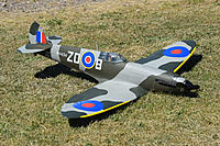 Name: Warbirds Over LOS-19.jpg