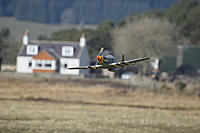 Name: Kerloch6march-17.jpg