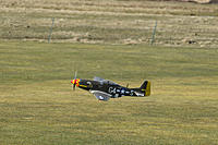 Name: Kerloch6march-18.jpg