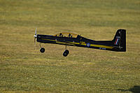 Name: Kerloch6march-42.jpg