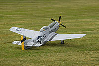 Name: mustangmaiden-1-2.jpg