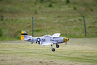 Name: kerloch11july-5.jpg
