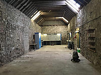 Name: workshop2020-5.jpg