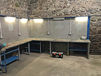 Name: workshop2020-8.jpg