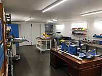 Name: workshop2020-184.jpg