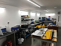 Name: workshop2020-195.jpg