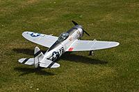 Name: Kerloch 21st July-15.jpg Views: 12 Size: 1.98 MB Description: Parkzone P-47 Maiden Flight - Photo Credit Derek -R