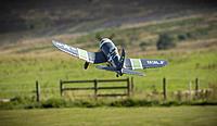 Name: 0537 Corsair flying 1 E.jpg Views: 34 Size: 169.7 KB Description: Photo credit Derek R.