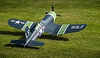 Name: 0534 big Corsair 2 E.jpg Views: 36 Size: 495.4 KB Description: Photo credit Derek R.