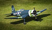 Name: 0533 big Corsair E.jpg Views: 38 Size: 486.1 KB Description: Photo credit Derek R.
