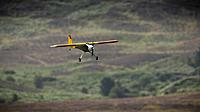 Name: 0464 Wot 4 approach E.jpg Views: 41 Size: 243.5 KB Description: WOT4 Foam-E landing -photo credit Derek R.