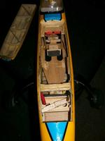 Name: aerowatthatchfront.jpg