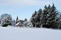 Name: snowjan03.jpg Views: 69 Size: 41.9 KB Description: