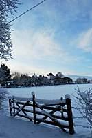 Name: snowjan06.jpg Views: 75 Size: 34.8 KB Description: