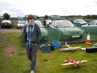 Name: timsherrifhales.jpg
