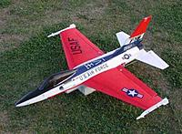 Name: F16lowerres.jpg