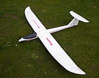 Name: graupnerelecktojuniore.jpg