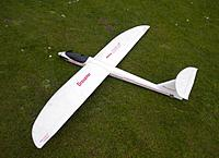 Name: graupnerelecktrojuniorg.jpg