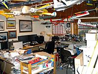 Name: workshop311211.jpg