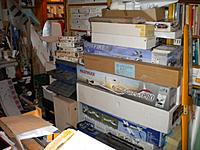 Name: kitmountain311211.jpg
