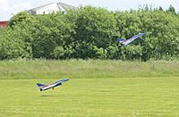 Name: j10pairtakeoff.jpg