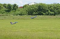 Name: j10v1takeoff.jpg