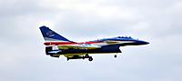Name: j10flypast.jpg