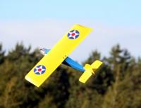 Name: webbitflyby.jpg