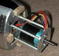 Name: erniemount.jpg