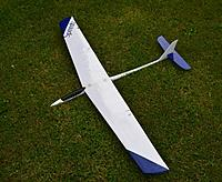 Name: speedo4blog.jpg