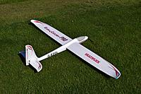Name: easyglider rear 34.jpg