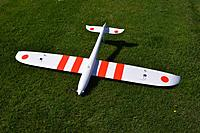 Name: easyglider undersides.jpg