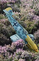Name: cambrianbf109sloperotated.jpg