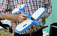 Name: flybaby.jpg