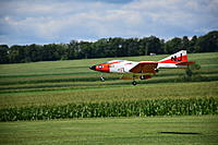 Name: Reaction_landing.jpg Views: 239 Size: 421.8 KB Description: